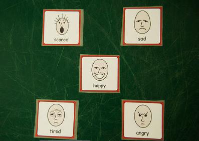 was macht menschen glücklich
